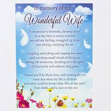 memorial card memorial card wonderful only 99p
