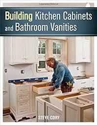 Building Kitchen Cabinet Building Kitchen Cabinets Taunton U0027s Blp Expert Advice From Start