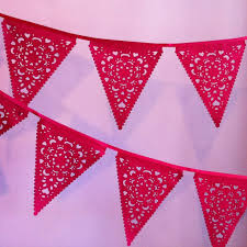 New Years Wedding Decoration Ideas by