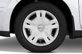 nissan versa open gas cap 2010 nissan versa sedan 1 6 nissan compact sedan review