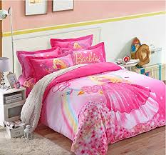 Barbie Comforter Set Barbie Bedding Collection Images Reverse Search
