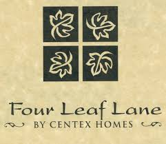 four leaf lane homes in eastvale by centex homes life in the 92880