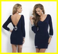 cheap plus size party dresses australia long dresses online