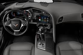 2014 corvette stingray convertible 2014 chevrolet corvette stingray price photos reviews features