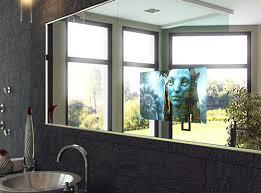 Bathroom Mirror Tv by Frame My Tv Tv Mirror Glass Tv Mirror Samples