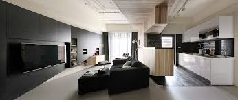 Open Seating Living Room 45 Enviable Living Room Designs By Featured Design Partners