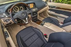 mercedes e class 350 price 2016 mercedes e class overview cars com