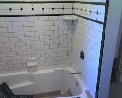 bathroom surround tile ideas tub surrounds ideas page 1
