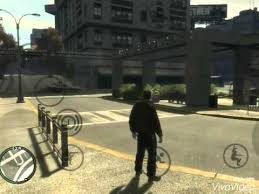gta iv android apk file neww - Gta 4 Android Apk