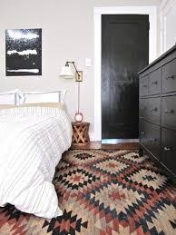 pot de chambre mari駸 54 best all about rugs images on boconcept living rooms