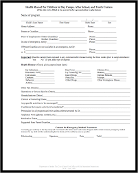 Printable Fax Cover Sheets by Blank Medical Forms Mughals