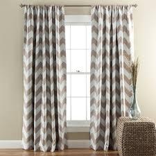 endearing amazon curtains living room steve o design
