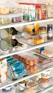 20 diy kitchen organization and storage hacks ideas storage