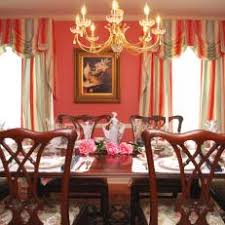 Brass Dining Room Chandelier Pink Dining Room Photos Hgtv