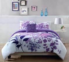 Walmart Bed Spreads Interior Walmart Bedspreads Comforters Penney Walmart Bedspreads