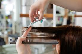 hair salon s nail hair salon permanent make up dothan al