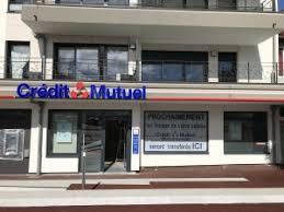 bureau d udes fluides lyon avril 2018 une agence bancaire de plus réalisée par rvi rvi