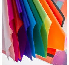 colourful and creative craft paper homecrafts
