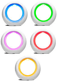 amazon com touch control led mood light musical instruments
