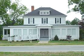 lord stephens funeral home ga legacy