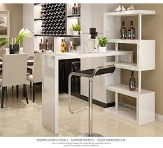 home bar table set excellent bar table designs for home contemporary simple design