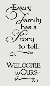 quotes about family and loyalty 17 best ideas about family