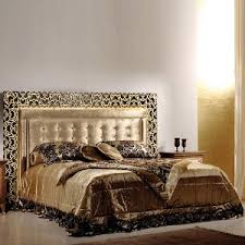 luxury beds robson furniture