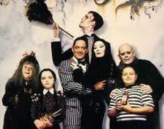 Addams Family Halloween Costumes 8 Nostalgic Halloween Movies Rewatch Netflix Stat