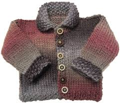 baby sweaters marcie b knitting and patterns