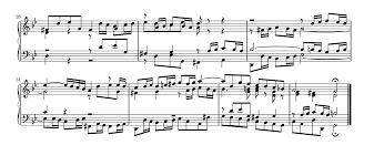 layout en español como se escribe lilypond notación musical para todos