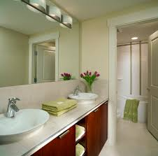 Bathroom Natural 8 Ways To Make Your Bathroom More Inviting