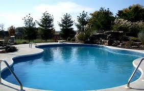 Backyard Pool Pictures Remarkable Decoration Backyard Pool Interesting Welcome To