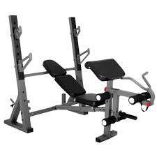 Weight Bench Olympic Bench Weight Bench Size Weight Benches Workout Sears Standard