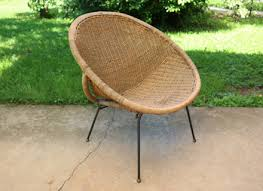 Modern Wicker Furniture by Chair Furniture Round Kitchen Tablend Chairs Fantastic Photo
