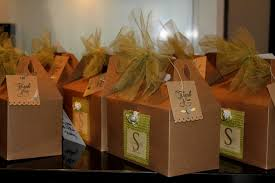 wedding gift bags for hotel wedding gift bags for hotel guests queenseye info