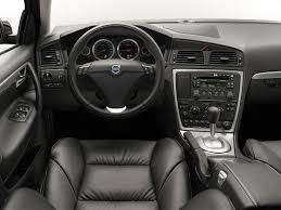 volvo xc60 2015 interior volvo hungry leaks the interior and exterior of the companies new