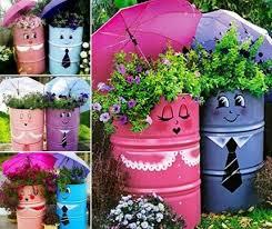 Diy Garden And Crafts - 23 best garden ideas images on pinterest garden ideas gardening