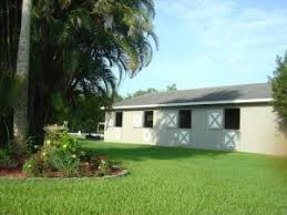 Red Barn In Loxahatchee Fl 59 Best Seriously Smart Barns Images On Pinterest Children