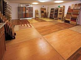 Inexpensive Flooring Ideas Cheapest Flooring For Kitchen Leola Tips