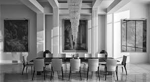 dinning room designs zamp co