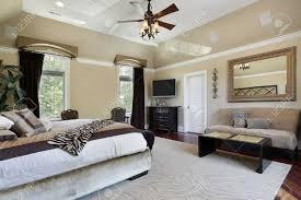 chambre a coucher de luxe chambre a coucher luxe images et beau chambre coucher moderne