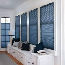 Levolor Cordless Blinds Troubleshooting Shop Custom Levolor Blinds U0026 Shades At Lowe U0027s Custom Blinds
