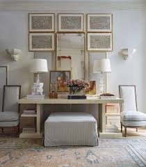Decorators Showhouse Indianapolis Q U0026a With Suzanne Kasler On Her Kips Bay Decorator Show House