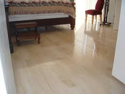 How Does Laminate Flooring Hold Up To Dogs Nj Custom Tile I Like The Idea Of Wood Floor Look With This Tile