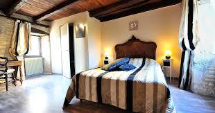 chambre d h es rocamadour chambres d hôtes à rocamadour vallée de la dordogne tourisme