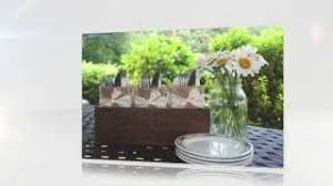 Simple Table Decorations Cheap Simple Thanksgiving Table Decorations Find Simple