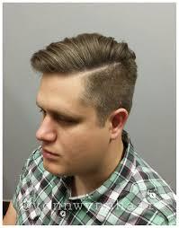 men u0027s haircut short cut medium men u0027s haircut brown hair for me