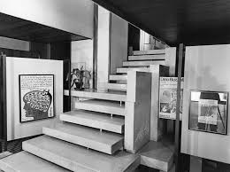 I Want To Be An Interior Designer by 550 Best Stairs Images On Pinterest Stairs Architecture And