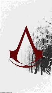 assassins creed syndicate video game wallpapers 25 beautiful assassins creed logo ideas on pinterest assassins