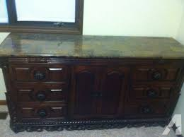 Granite Top Bedroom Furniture Bedroom Furniture With Granite Tops Photos And Video